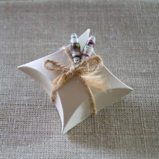 Подаръчна кутийка №6